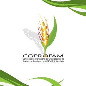 Declaración de la Coprofam. X Asamblea Ordinaria. Montevideo, 15 de julio de 2017