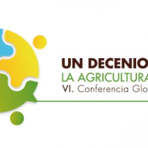 Declaración de las Organizaciones de Agricultura Familiar y OSCs durante la VI Conferencia Global Sobre Agricultura Familiar