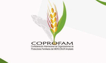 La nueva junta directiva de COPROFAM será elegida en Asamblea la próxima semana