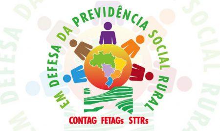 CONTAG refuerza la articulación en el Senado para garantizar cambios en el texto de la reforma de la Seguridad Social