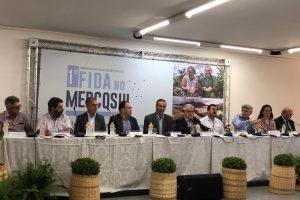 Encuentro FIDA MERCOSUR (2)