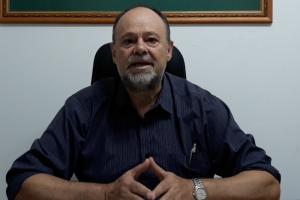 editorial amazonia